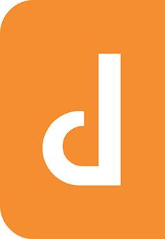 dj-com, agence de conception-rédaction, Amiens