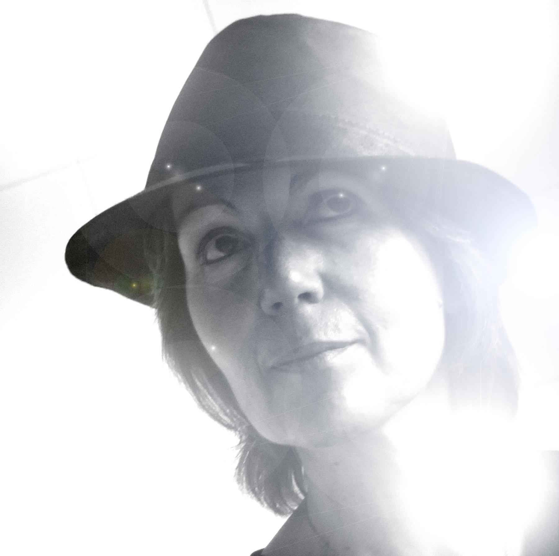 @Patricia-Blondel